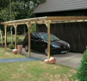 pergola bauen anleitung von hornbach schweiz. Black Bedroom Furniture Sets. Home Design Ideas