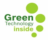 Green Technology inside