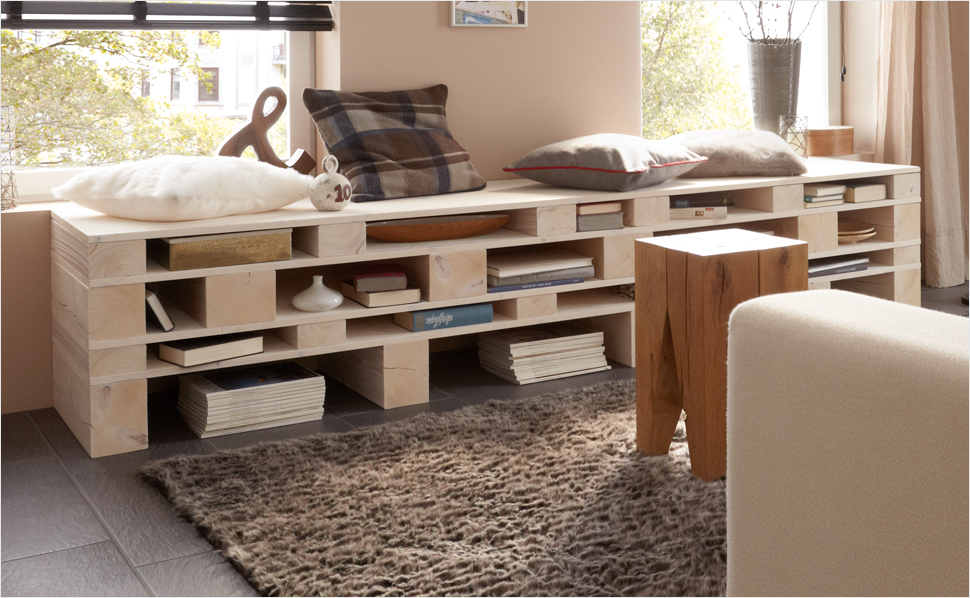 schuhregal selber bauen weinkisten. Black Bedroom Furniture Sets. Home Design Ideas