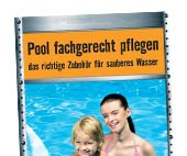 ratgeber poolwasser pflegen hornbach schweiz. Black Bedroom Furniture Sets. Home Design Ideas