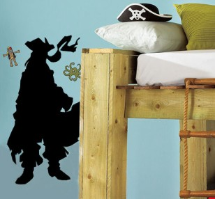 kinderzimmer f r jungs gestalten bei hornbach schweiz. Black Bedroom Furniture Sets. Home Design Ideas