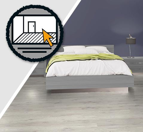 hornbach der projekt baumarkt jetzt auch mit onlineshop. Black Bedroom Furniture Sets. Home Design Ideas