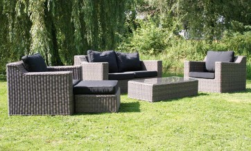 gartenm bel set kaufen bei. Black Bedroom Furniture Sets. Home Design Ideas
