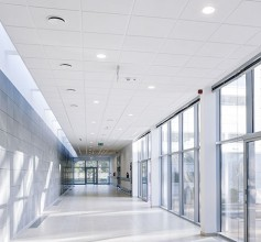 w nde einziehen durch trockenbau hornbach schweiz. Black Bedroom Furniture Sets. Home Design Ideas