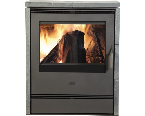 po le fireplace r nky en st atite 9 kw acheter sur. Black Bedroom Furniture Sets. Home Design Ideas