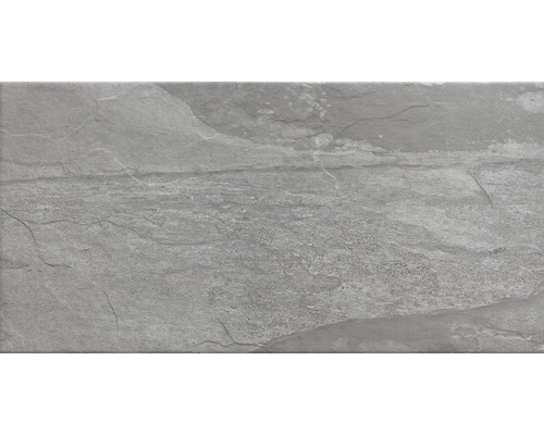 Carrelage de sol grand nord gris 30x60 4 cm acheter sur for Destockage carrelage nord