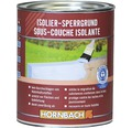 Isolierfarbe Isoliersperrgrund creme 750 ml
