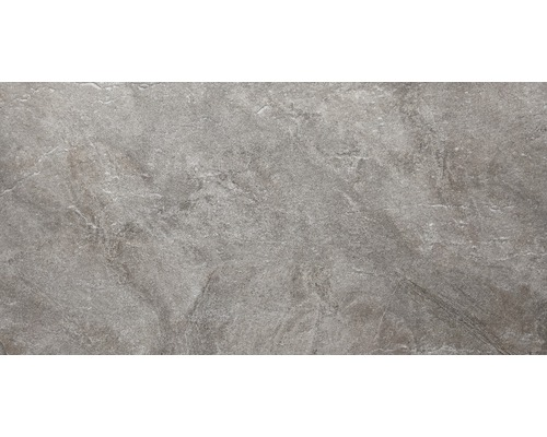 Bodenfliese River taupe 45x90 cm