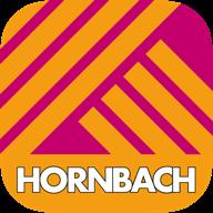 (c) Hornbach.ch